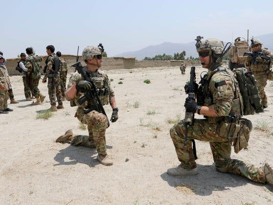 Afghan-007.jpg