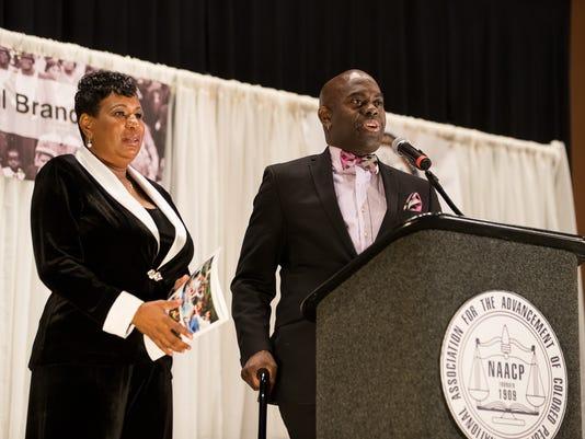 1008810001-NS-NAACP-banquet-3.jpg