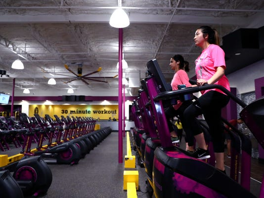 main-340542002-In-the-Works-Planet-Fitness01.JPG