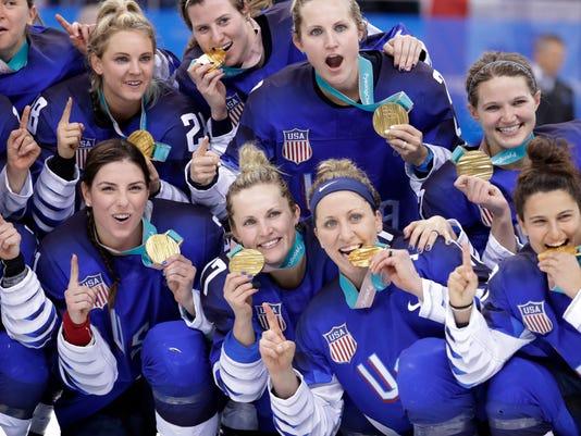 636549715417830568-AP-Pyeongchang-Olympics-Ice-Hockey-Women.jpg