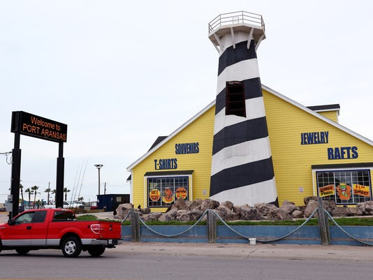 Restaurants Corpus Christi Open Now