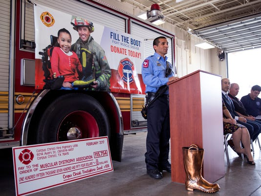 main-383174002----fill-the-boot01.JPG
