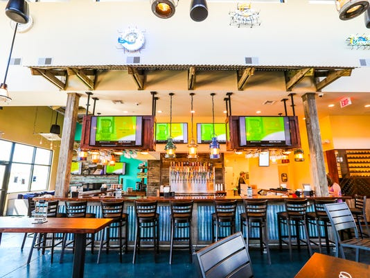 MarlinsBrewhouse