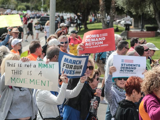 636575053982358785-PS-ANTI-Gun-March023.JPG
