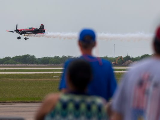 636575117088310321-446819002-wings-over-south-texas-11.jpg