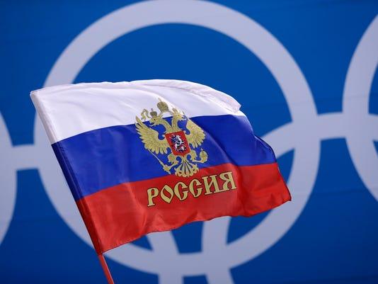 2018-3-29-russia-flag