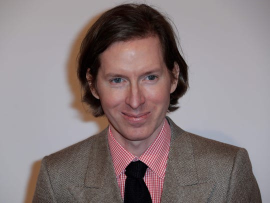 AFP_13O2RQ.jpg US film director Wes Anderson poses