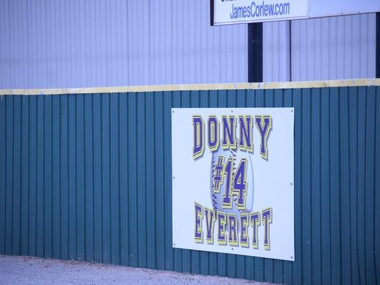 636589938205638228-Donny-Everett-Tourney-3.JPG