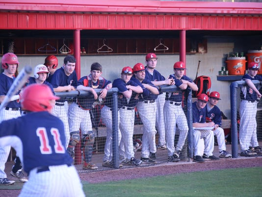 636596009266572854-Creek-Wood-Baseball-1.JPG