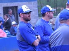 TSSAA lifts postseason ban on Clarksville Academy baseball program