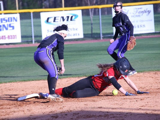 636608154418295319-Rossview-CHS-Softball-5.JPG