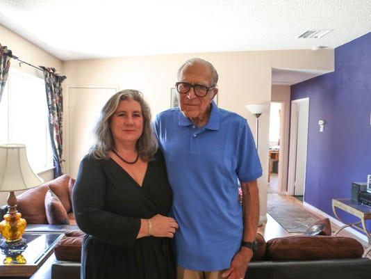 636615745594164746-jt-couple-courtesy-bedroom-3.jpg
