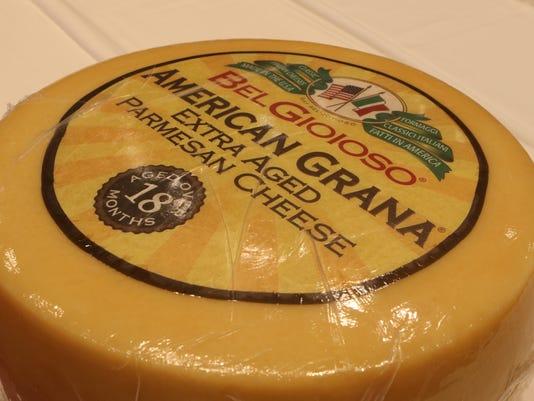 WSF 0518 cheese.JPG