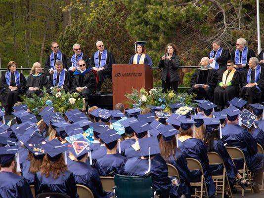 636625181415127465-Photo-1-LTC-Michelle-Sanders-Student-Speaker.jpg