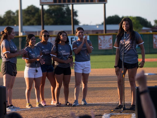 636632825117270640--648991002-SOF-Beeville-State-12.jpg