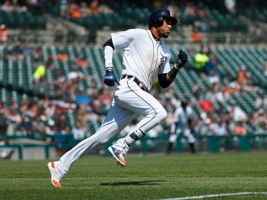 636634407973689066-AP-Angels-Tigers-Baseball-MI.jpg