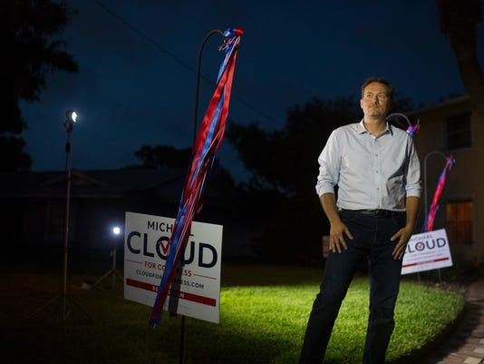 636659977322431574-746604002-District-27-Special-Election-Day-14.jpg