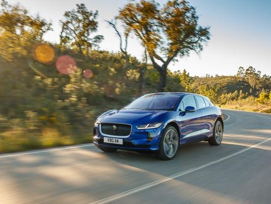 636661413566878540-Jaguar-I-PACE-S-Caesium-Blue-022-1-.JPG