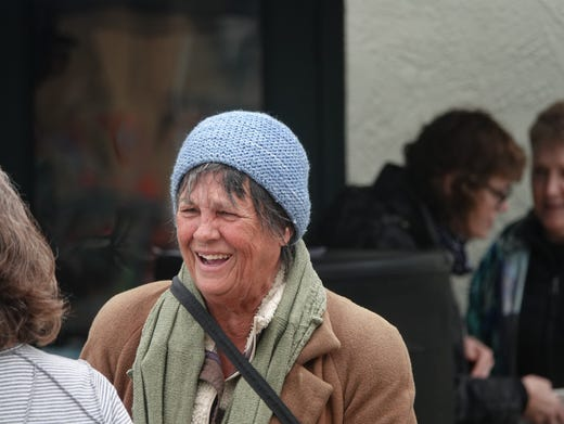 port townsend cougar women Past events: branch meetings in 2015-2016 saturday, september 19 women in history saturday, october 17 caring for aging saturday, november 14 living & writing the heroine's story.
