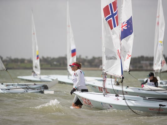 636673450335613478-777335002-Youth-Sailing-Worlds-12.jpg