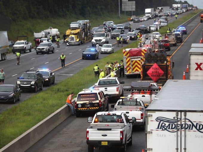 Florida Car Accident: Florida Today