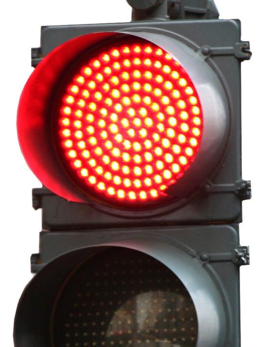 -stoplight.daudi.jpg_20100303.jpg