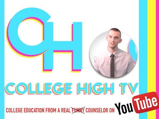 collegehighgraphic