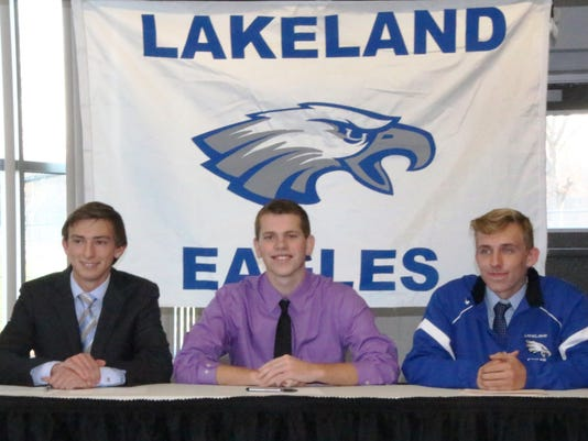 NNOS LakelandSignees