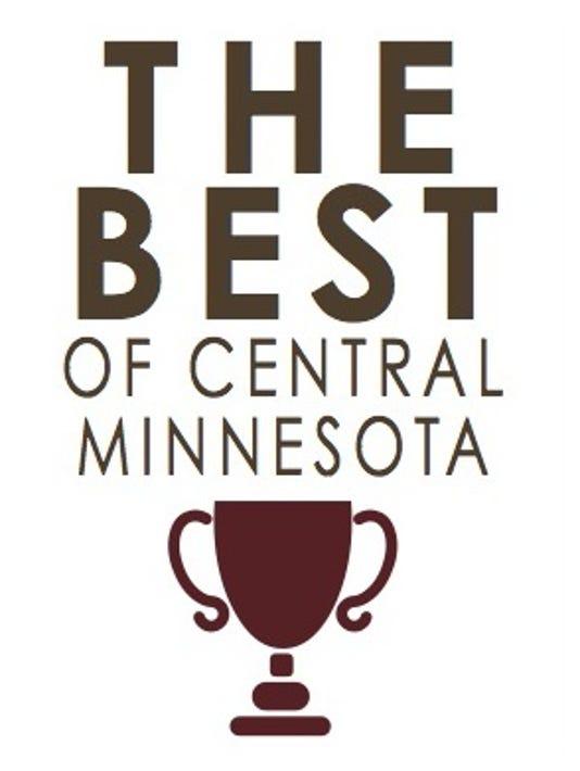 Best of Central Minnesota.jpg