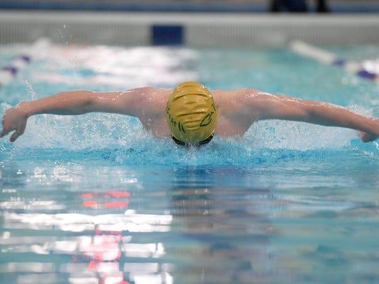 -02022017_crosstown swim-w.jpg_20170203.jpg