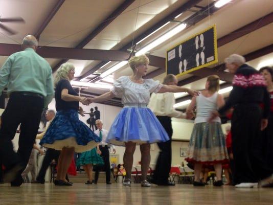 SHR 0821 square dance.jpeg