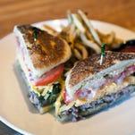 Photos: Seftel's top 10 burgers in metro Phoenix