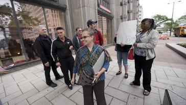 Vitti: Detroit teachers' pay demands 'have merit'