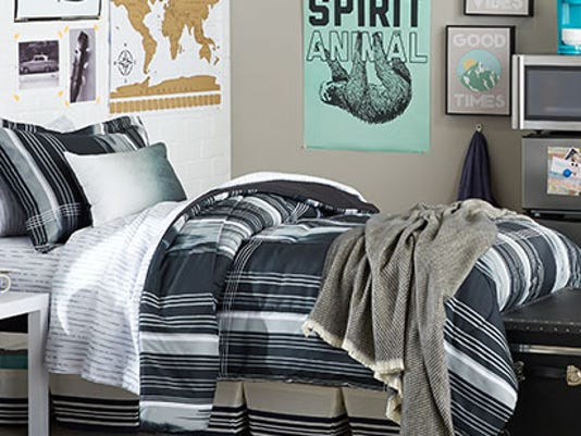 636657054305261918-Buy-The-Room---Decked-Out-Dorm.jpg