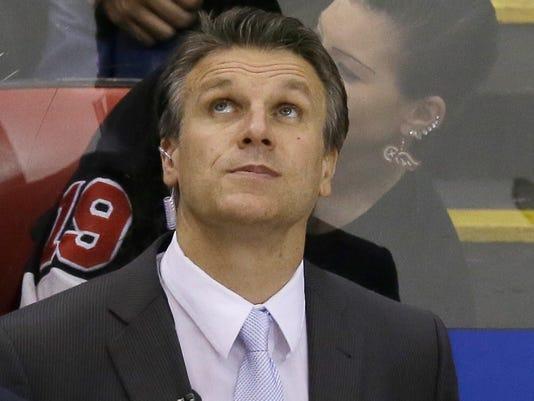 Blackhawks Red Wings _Augu.jpg