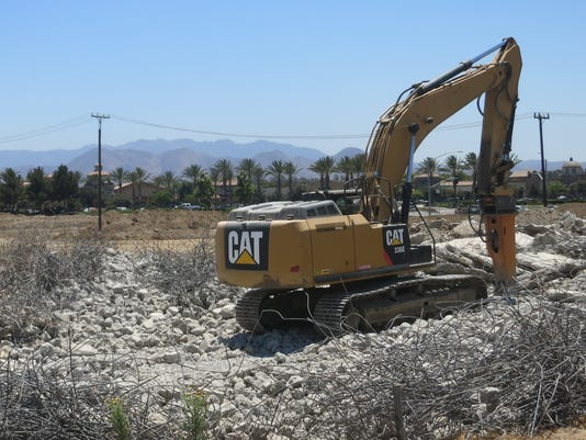 Camarillo Construction 2
