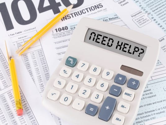 tax help.jpg