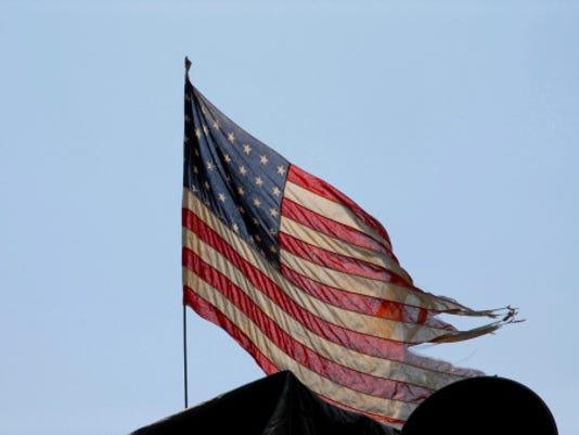 flag_veterans.jpg