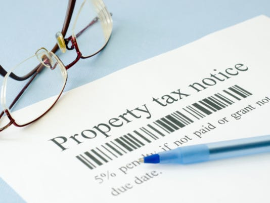 property taxes.jpg