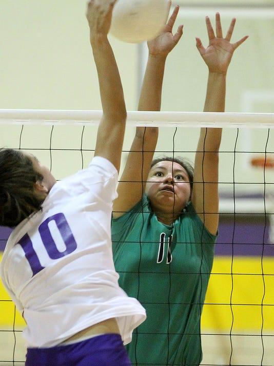 FMN-Volleyball-1019-1.jpg