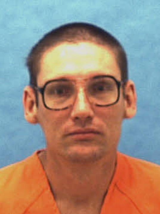 -TLHBrd_06-04-2014_Democrat_1_A003~~2014~06~03~IMG_Florida_Execution_Da_1_1_.jpg