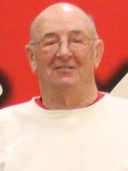 Jack Brown