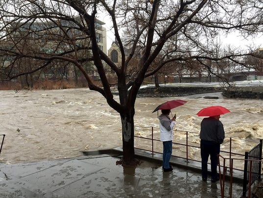 636508802643598051-REN-FLOOD-COMPARE-20.jpg