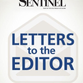 Letters: Health care, Tyler Summitt