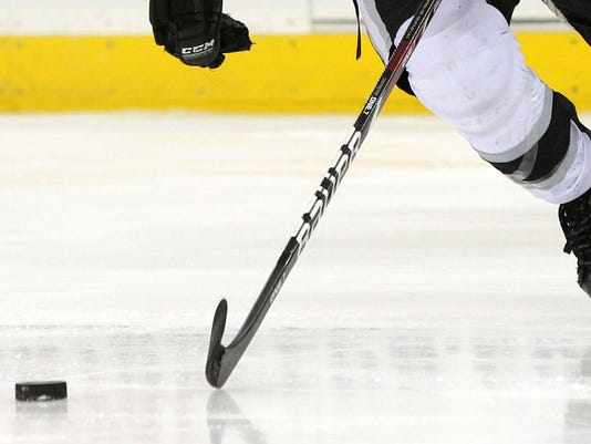 webart sports ice hockey 4
