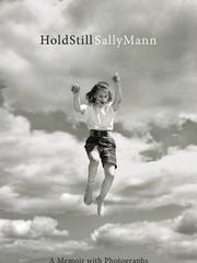"""Hold Still"" by Sally Mann"