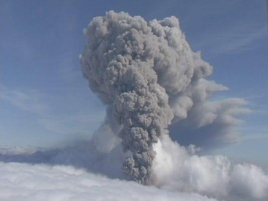 Iceland Volcano_Oliv.jpg