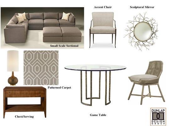 Design Dilemma-Dunlap Design collage.jpg