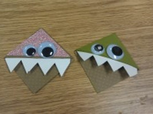 monster-bookmarks-smart-magazine