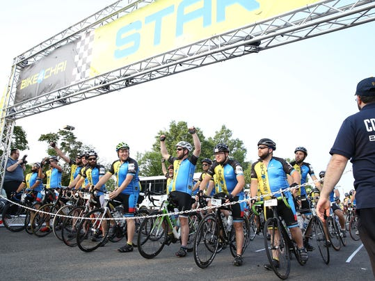 bike ride 1 .JPG